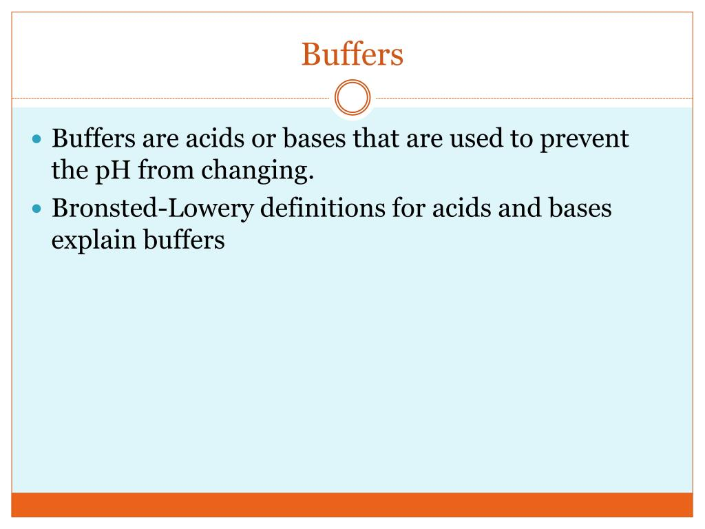 PPT - Acids and Bases PowerPoint Presentation, free ...