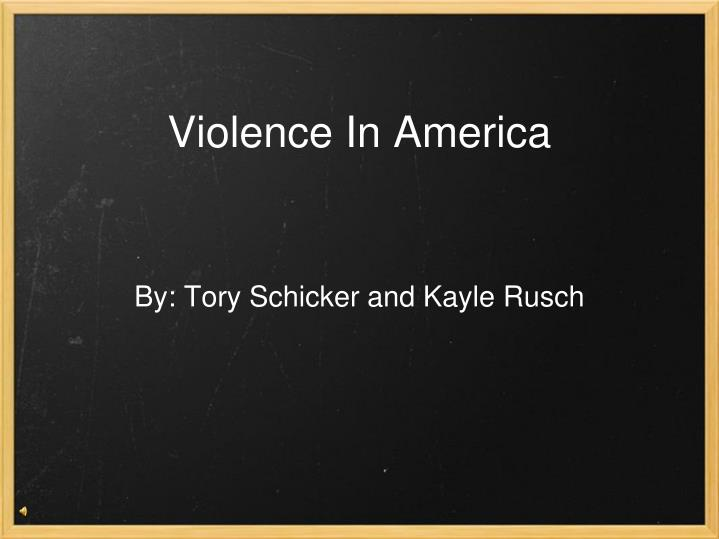 social factors that are contribute to violence in america Individual risk factors for teen violence risk factors that your teen may be violent can be experienced on an individual basis here are the individual risk factors for teen violence (2):  social problems family factors for teen violence  the school environment can also contribute to an increased risk of violent behavior in your teen.