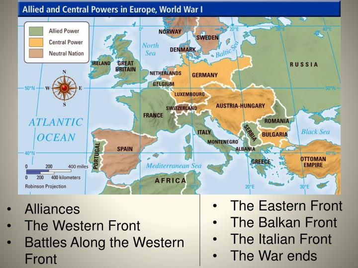 how the european alliance helped cause There were many factors that led up to the start of world war i in europe a lot of these factors were rooted in the deep history of the old powers of europe including russia, germany, france, italy, austria, hungary, and britain.