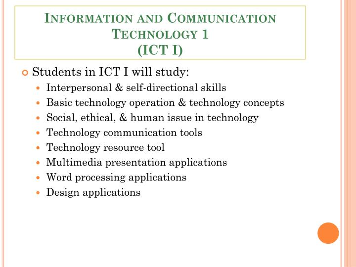 as1 ict ccea multimedia documentation This account has been suspended.