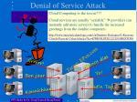 denial of service attack2