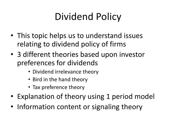 26 dividend policy case it is much ado Issuu is a digital publishing platform case 6- lottery winnings bankruptcy and reorganization case 26- is it much ado about nothing dividend policy case27.