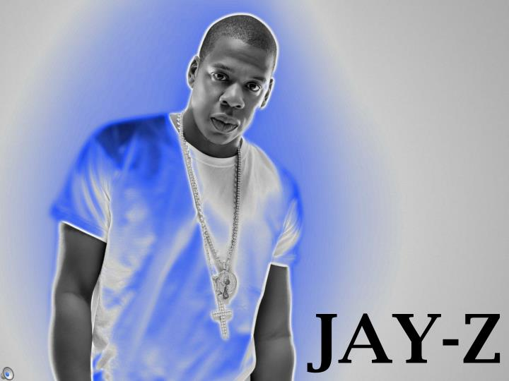 Download Jay-Zs New Album 4:44 For Free