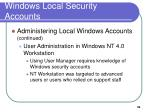windows local security accounts10