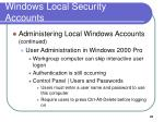 windows local security accounts12