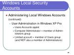windows local security accounts14