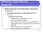 windows local security accounts15