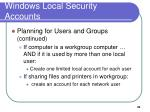 windows local security accounts6
