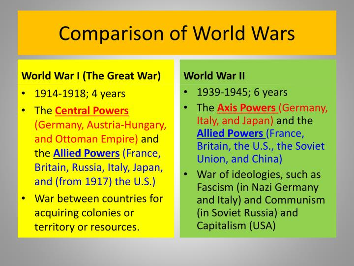 comparison between japan and italy What are the similarities and differences between japan what are the differences between germany and japan what are the similarities and differences between.