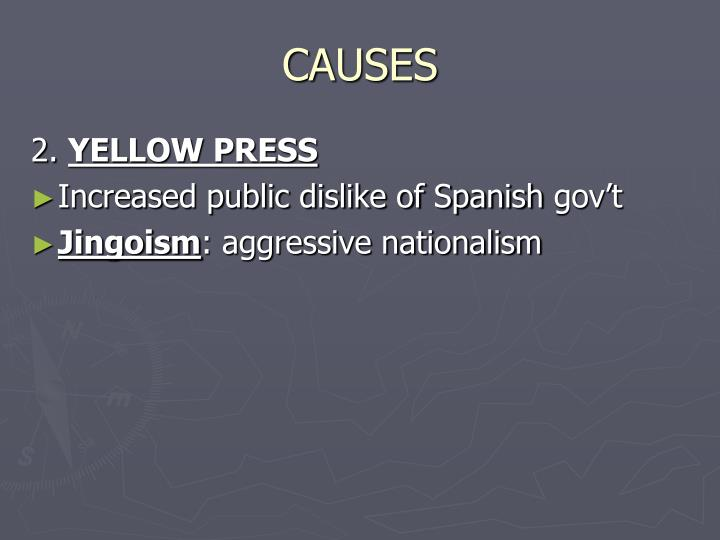 aggressive nationalism The philosophy of nationalism nowadays does not concern itself much with the aggressive and dangerous form of invidious nationalism that often occupies center stage in the news and in sociological research.