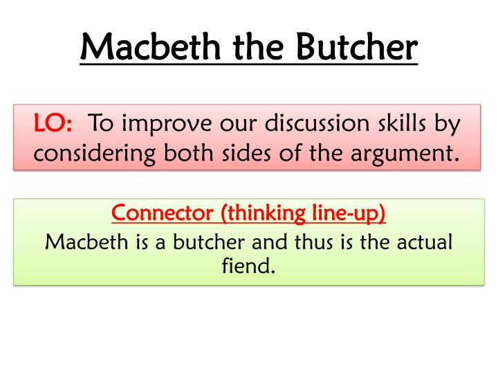 introduction paragraph to macbeth essay Some useful tips for writing a successful macbeth essay are: introduction: introduce the theme of the essay with a synopsis of what you intend to portray in the essay description: describe the theme in detail references and quotes can be used to color the essay analysis or interpretation: do an analysis or interpret the theme in your own words.