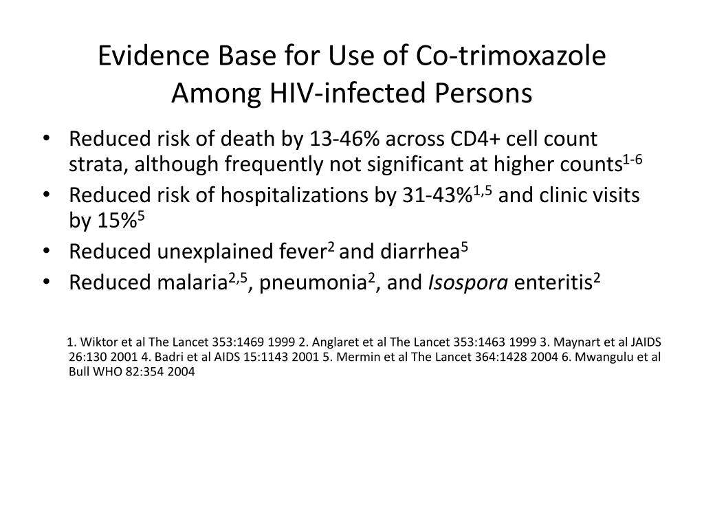 PPT - HIV/AIDS in Africa 2011 PowerPoint Presentation - ID:2791082