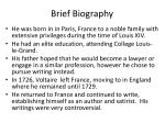 brief biography2