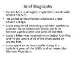 brief biography3