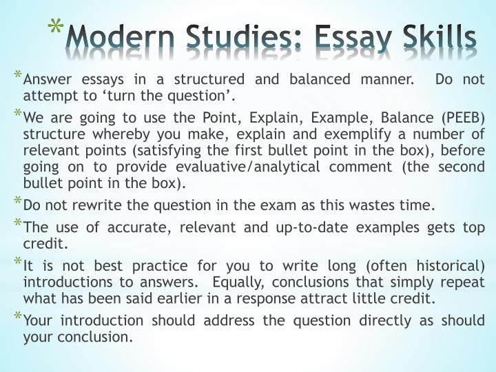 Ppt  Health  Wealth Essay  Powerpoint Presentation  Id Answer Essays In A Structured And Balanced Manner