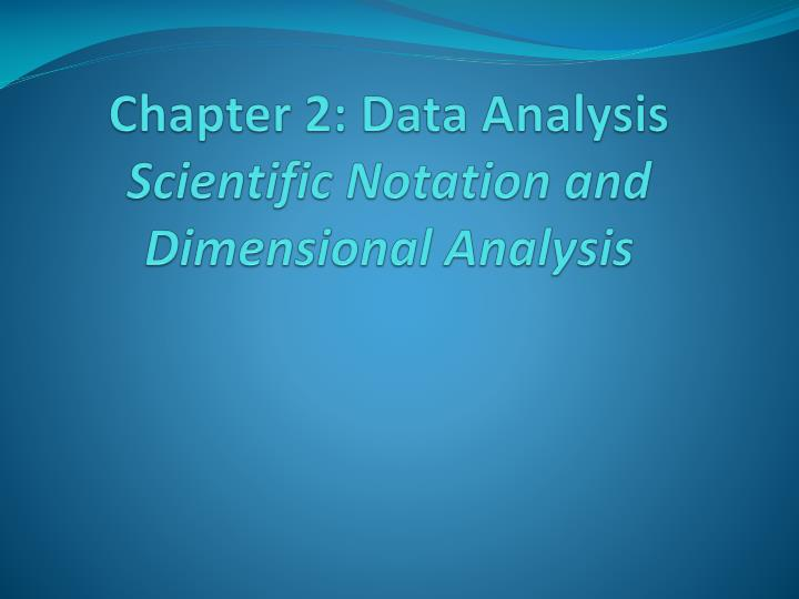 analysis of chapter 1 and 2 Summary: chapter 1 intro notes the notes are from visualizing human biology ed 3 the 4th and the 3rd editions are almost the same in terms of notes.