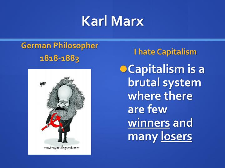 adam smith vs karl marx essays Karl marx vs adam smith: consumption by ashwin raman i introduction karl marx and adam smith are two of the most well known historical economic theorists in fact, many view adam smith as the 'father of economics' as we know it today.