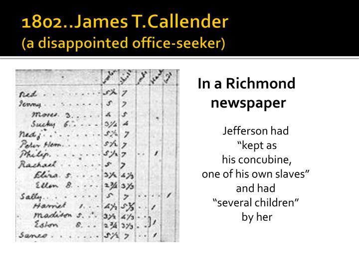 1802..James