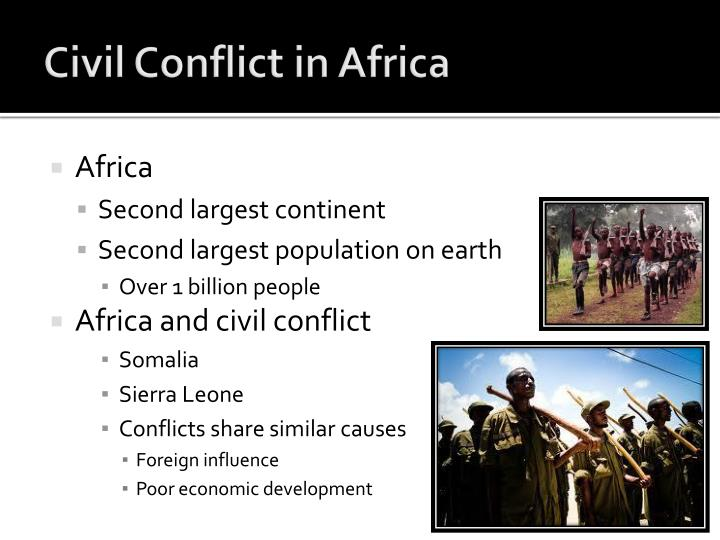 similarities that caused conflict essay War and conflict p1- describe the causes of war and conflict in this essay i will be giving the definition of war and conflict and i will be describing the causes of war and giving examples of wars that have happened because of the conflicts that i will be mentioning in my essay.