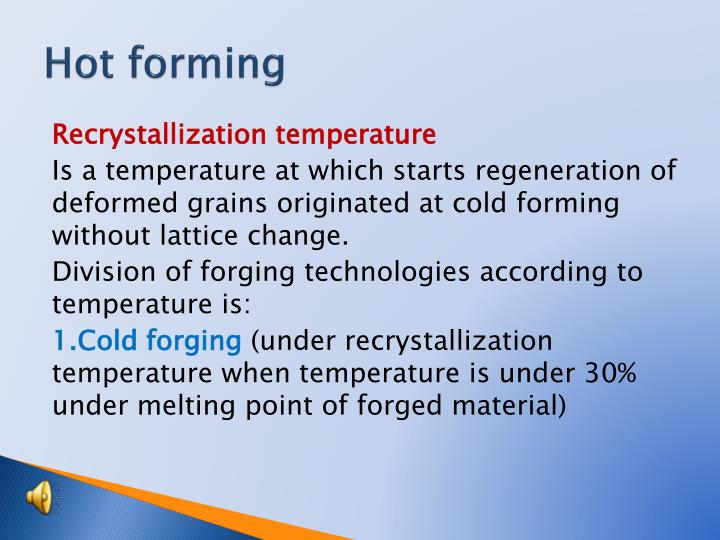 extraction and evaporation recrystallization and melting 24 four techniques used in a particular separation and purification procedure filtration, evaporation, crystallisation and drying are four techniques used in the isolation and purification of a solid product from a chemical reaction eg.