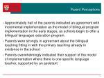 parent perceptions1