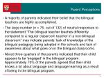 parent perceptions2
