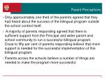parent perceptions3