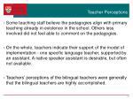 teacher perceptions1