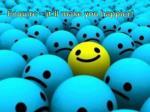 enquire it ll make you happier
