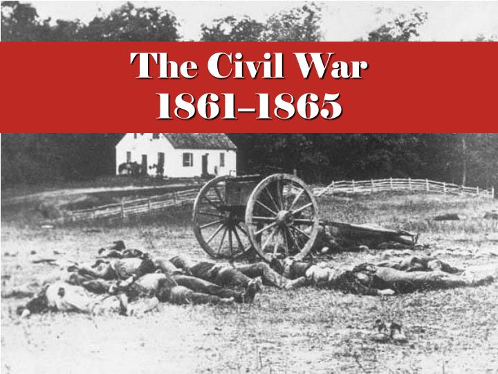 an analysis of post civil war law In the decades after the civil war  the law and economics of post-civil war restrictions on interstate migration by african-americans.