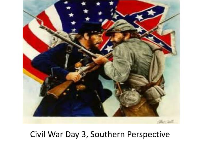 civil war project The american civil war, also known as the war between the states, or simply the civil war in the united states, was a civil war fought from 1861 to 1865, after seven southern slave states declared their secession and formed the confederate states of america.