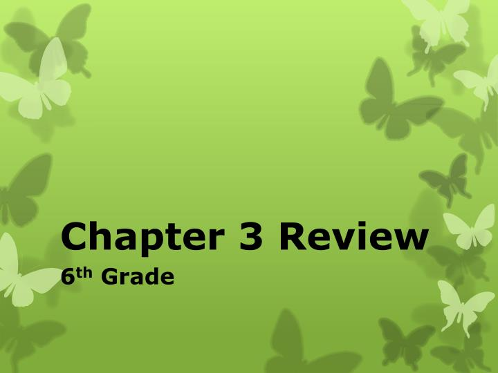 chapter3 reveiw 005-16_ch03_60773 10/29/01 9:36 pm page 8name class chapter 3 the biosphere date chapter vocabulary review.