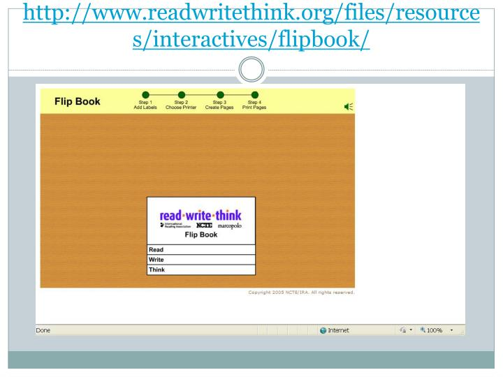 http://www.readwritethink.org/files/resources/interactives/flipbook/