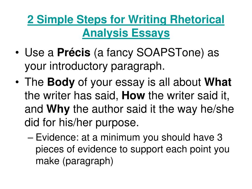 Edit my paper for free