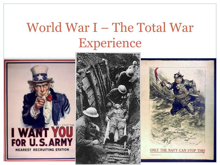 dbq essay on world war one World history - causes of world war i – dbq document 1 s n document 2 document 2 (all three are included as one document) f e ource:e mi lez ola ,f rnch wt 1891n js t heo riginsof tfsworld.
