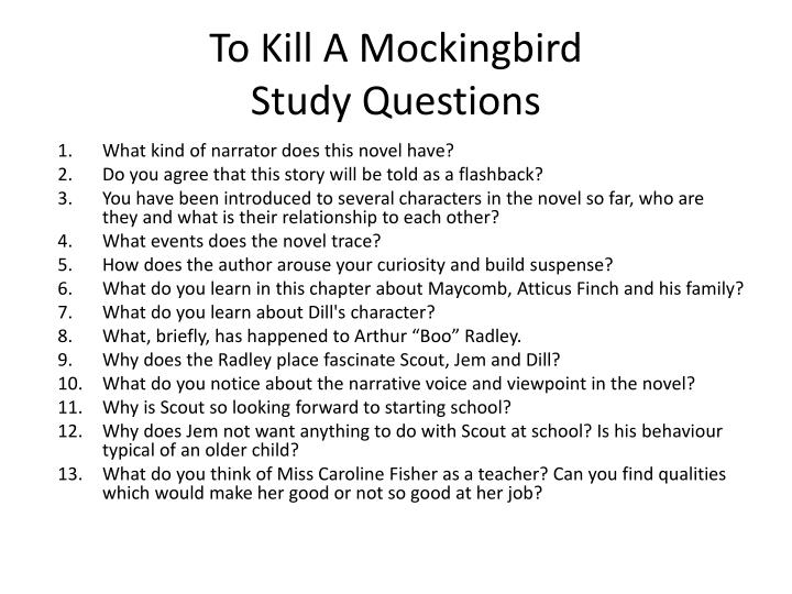 relationship between jem and scout throught the novel to kill a mocking bird What is the relationship between atticus and jem in to kill a mockingbird at the beginning of the book jem thinks atticus is old and not very active ch 10, p99 jem was football crazy.