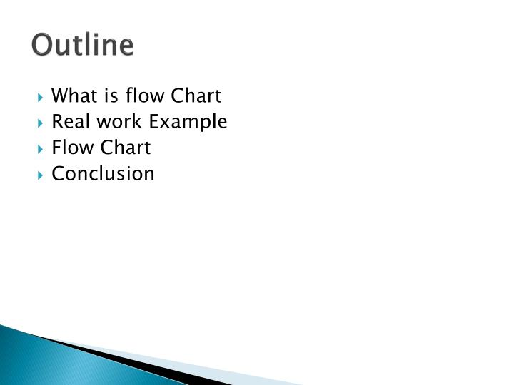 Ppt Flow Chart For Bad Actor Powerpoint Presentation Id2805159