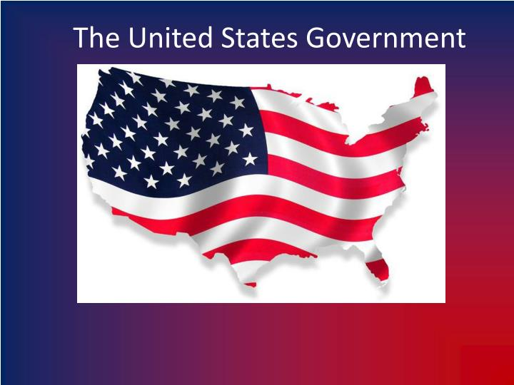 federal government of the united states essay This essay should examine the executive branch, the judicial branch, and the legislative branches of government the essay should also deal with the federal system itself and explain which powers are delegated to the federal government and what powers are reserved for state government and what powers are considered.