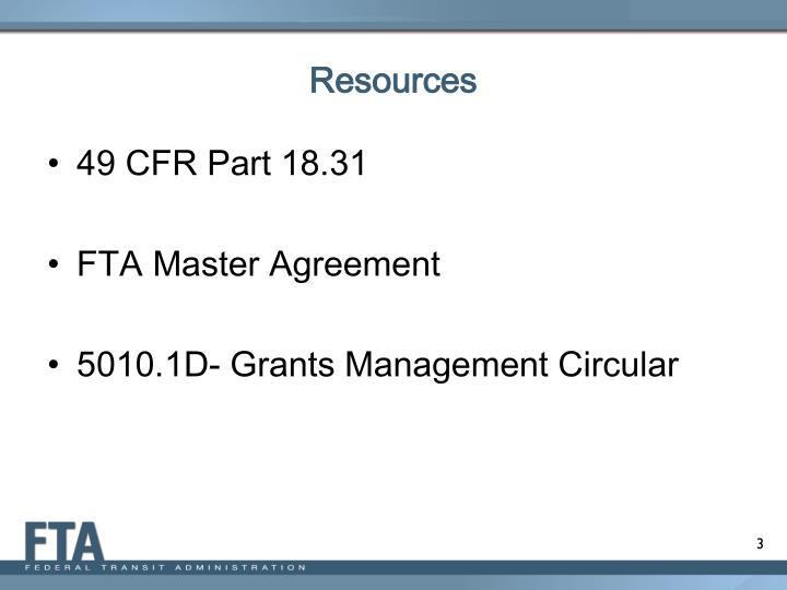 Ppt Topics Powerpoint Presentation Id2805622