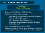 civil registration3