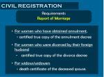 civil registration4