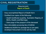 civil registration5