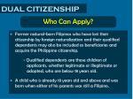 dual citizenship1