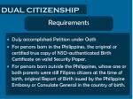 dual citizenship2