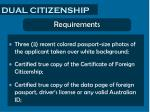 dual citizenship3