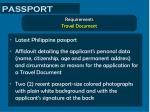 passport11