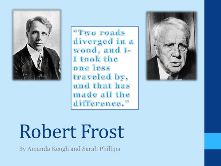 """essay on robert frost home burial Bestessaywriterscom is a professional essay writing company dedicated to assisting clients like you by providing the highest quality robert frost's """"home burial."""