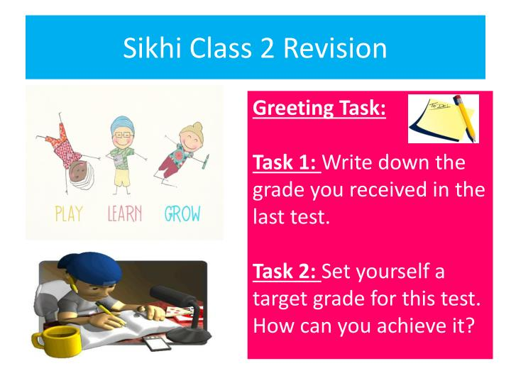 iwt task2 power point I think learning in traditional classrooms is better the reason why i think so is that there are more interactions in traditional classrooms than in online courses.