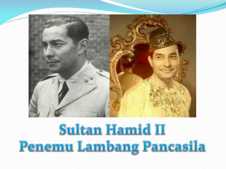 Sultan Hamid II