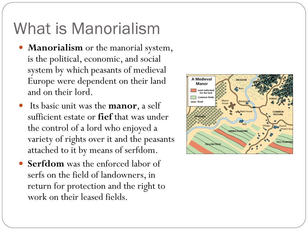 PPT - Feudalism PowerPoint Presentation, free download ...